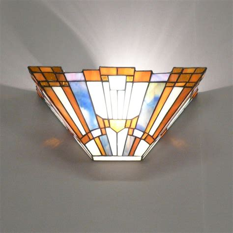Modern Indoor Benches Wall Sconce Tiffany Art Deco Chandeliers