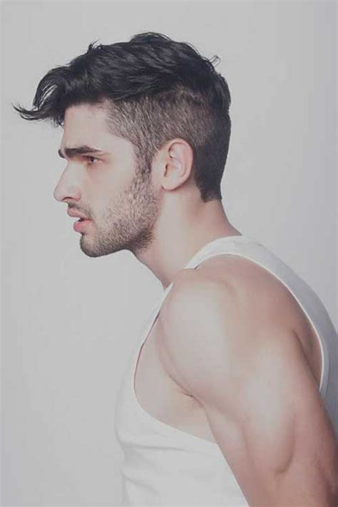 mens 59 s style hair coming back 50 best mens haircuts mens hairstyles 2018