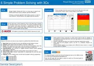 rd amp e service development toolkit 2 0