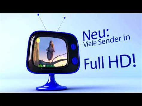film gucken von laptop auf fernseher pro7 rtl sat1 usw gratis streamen doovi