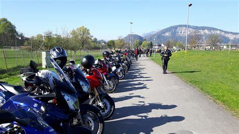 Motorradwerkstatt Vorarlberg by 20170408 095150 Most Motorrad Oldtimer Stammtisch