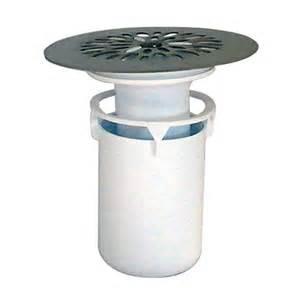 grille de siphon pour bonde de 216 60 lorans robinetterie