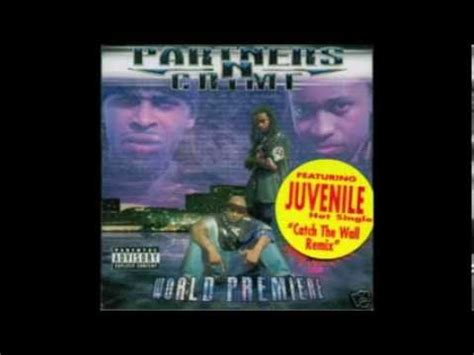 rock the boat juvenile download rock it rock the boat 5th ward weebie master p
