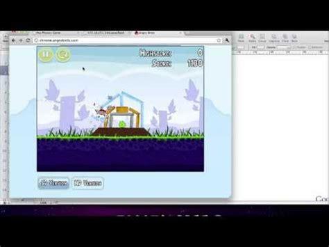 javascript tutorial video kickass building a javascript based game engine for the web doovi
