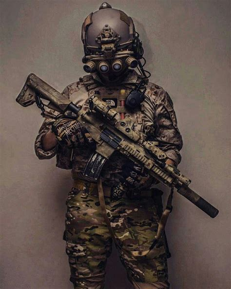 special forces combat gear 1208 best loadout ideas images on