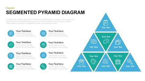 25000 pyramid powerpoint template comfortable brand pyramid template photos resume ideas