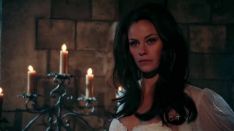 once upon a time 0385614322 cassidy freeman once upon a time 2013 part 1 s2e13 youtube