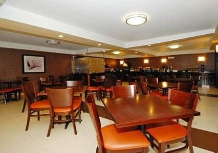 comfort inn tinton falls reviews of cities restaurants attractions travel and