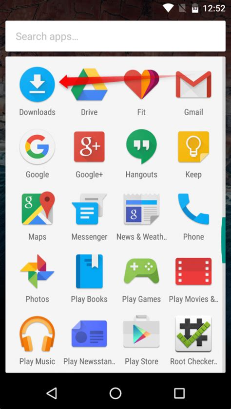 Can T Access Play Store How To Fix The Play Store When It Constantly