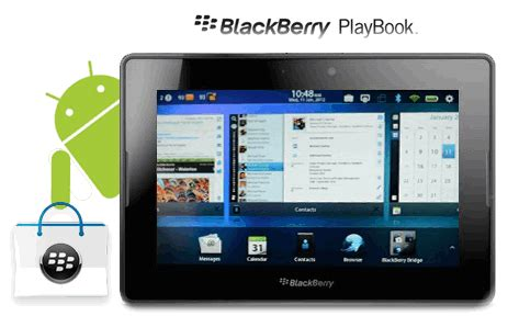 blackberry playbook apk to bar converter convert android howto apks from android market to