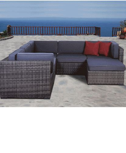 bjs wholesale club get these 2 great outdoor offers