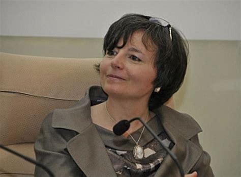 legge carrozza resoconto dell incontro con il ministro carrozza