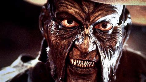 jeepers creepers 3 jeepers creepers 3 trailer vidmo