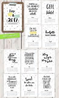 Kalender 2018 Zum Ausdrucken Und Gestalten Die Besten 25 Ideen Zu Kalender Druckvorlagen Auf