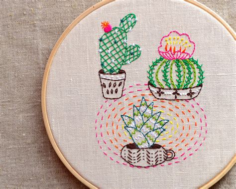 Free Handmade Embroidery Designs - everything you need to about embroidery