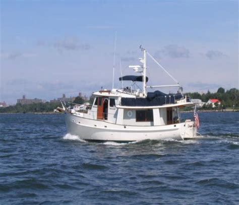 boating accident virginia boating accident legal help boating accident lawyer