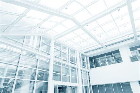 Superbe Mur De Verre Salle De Bain #8: toit-en-verre.jpg