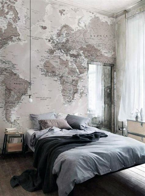 bedroom wallpaper for men 80 bachelor pad men s bedroom ideas manly interior design