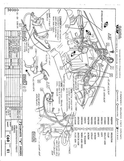 service manuals schematics 1968 chevrolet camaro transmission control 1968 camaro wiring diagram online 1968 get free image