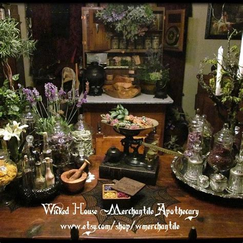 wiccan decor meditation room my dream wiccan home decor 13 best images about home decor ideas on pinterest