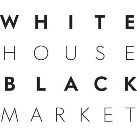 black market white house white house black market west county center