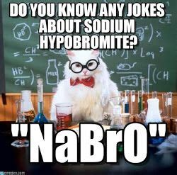 Chemistry Jokes Meme - 17 best images about 07 chemistry cat on pinterest cats