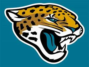 Who Is The For The Jacksonville Jaguars Nfl Draft Lounge Jacksonville Jaguars Axs