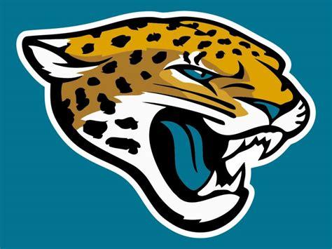 history of the jacksonville jaguars nfl draft lounge jacksonville jaguars axs