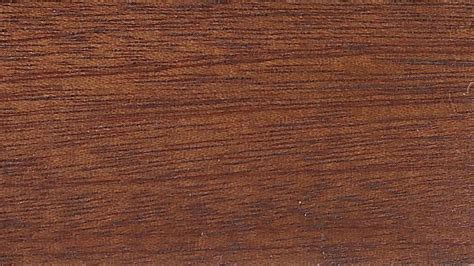 stained woodwork woodwork mahogany wood stain pdf plans