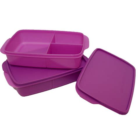 Tupperware Jolly Keeper 2 7l tupperware brand malaysia tupperware tupperware jolly