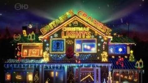 britain s craziest christmas lights next episode air da