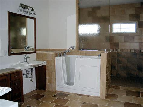 bath remodeling gallery yingst homes remodeling division