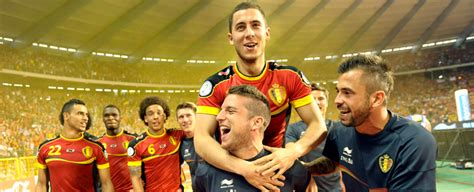 belgium vs tunisia prediction belgium vs tunisia betting odds tips to win 2018 fifa