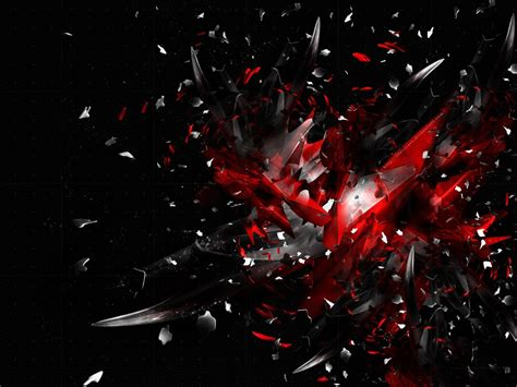 abstract explosion wallpaper my free wallpapers abstract wallpaper explosion