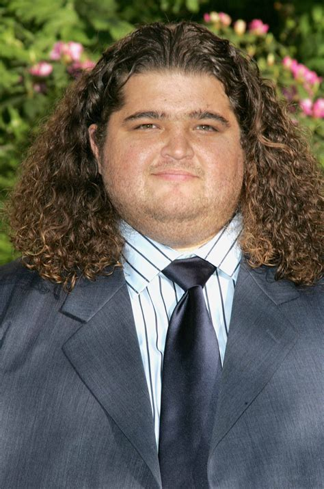 actor jorge garcia wife the gallery for gt jorge garcia girlfriend 2013