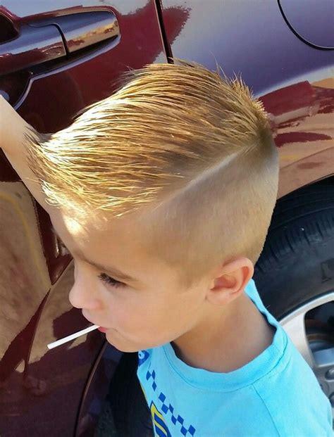 toddler boy part haircut part hair cut for boys toddler hair cuts haircuts and boy hair