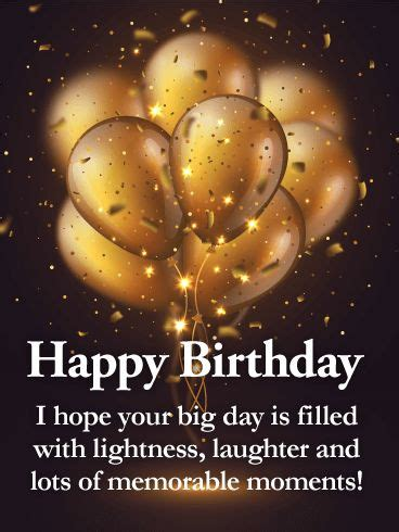 Happy Birthday Wishes For Him 24 Best Birthday Cards For Grandson Images On Pinterest