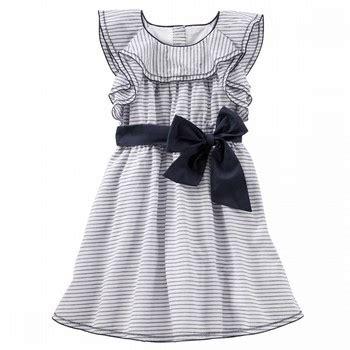 Dress Oshkosh 1 s oshkosh dresses