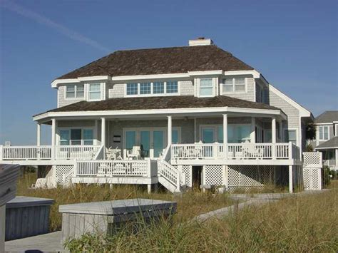 island vacation homes bald island vacation rentals bald island