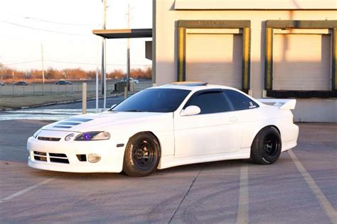 lexus soarer modified lexus sc300 sc400 toyota soarer modified stance
