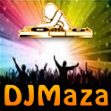 dj maza com djmaza in android informer free download wallpapers
