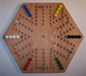 aggravation board template marbles boards wooden aggravation marble board