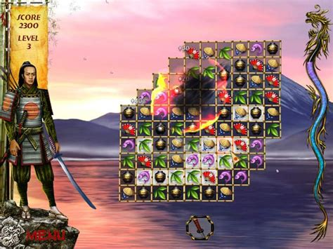 age of japan 2 gt iphone android mac pc big fish