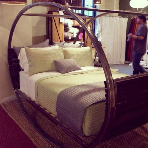 rocking bed for adults rocking bed meh ro