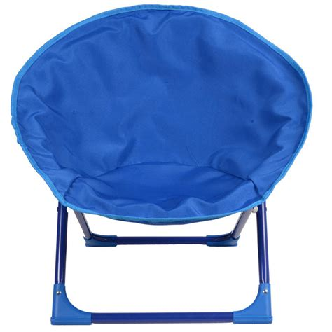 Child S Outdoor Chair by New Childrens Blue Moon Chair Sear For Indoor
