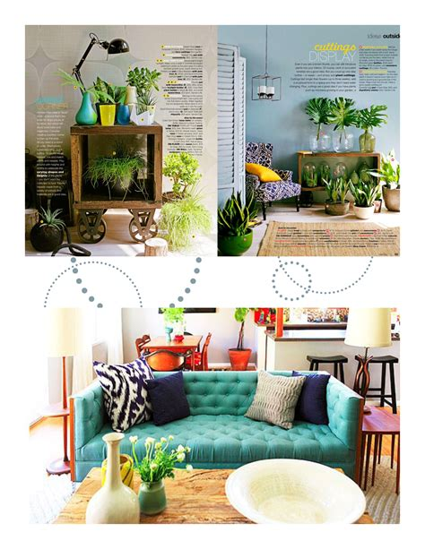 pinterest living room decor 28 pinterest home decor living room pintrest