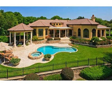 homes mansions mansion for sale in orlando fl for 4500000 windermere luxury homes for sale windermere homes for