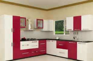 Kitchen Wardrobe Design Richwood Design Modular Kitchen Wardrobe