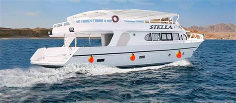 boat prices in egypt dive center for sale stella boat for sale in the red sea