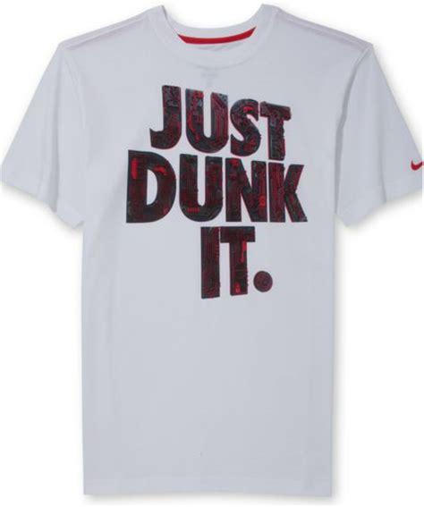 gallery nike basketball tshirt designs